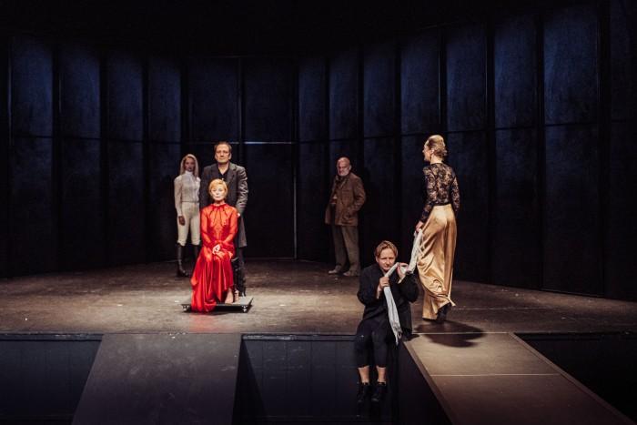 Teatr Provisorium