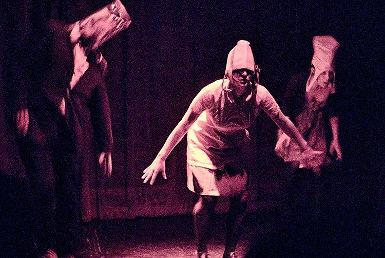 Teatr Kreatury