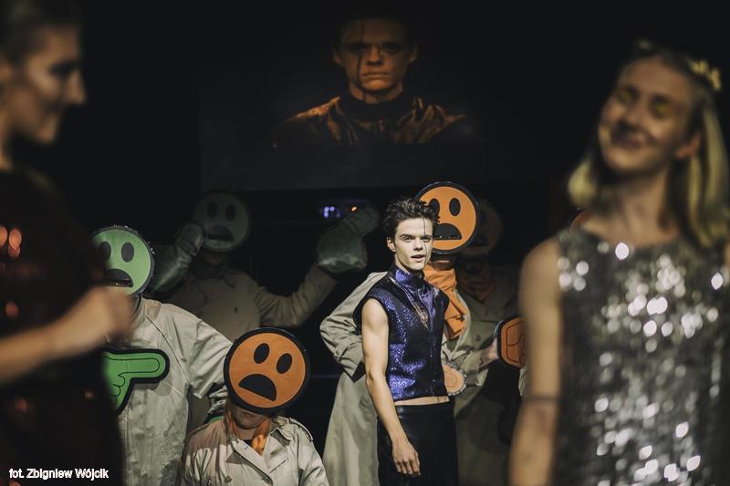 Teatr ITP KUL