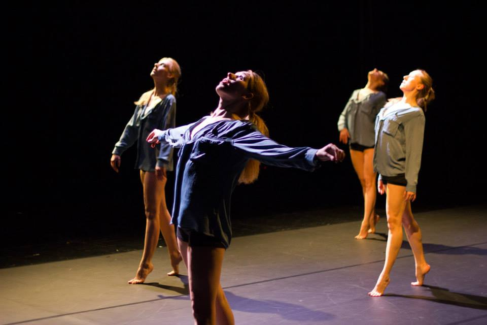 Art Dance Company