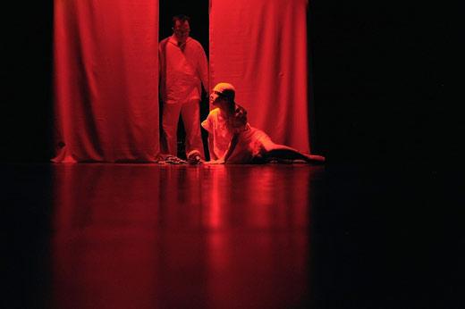 Teatr Biuro Rzeczy Osobistych