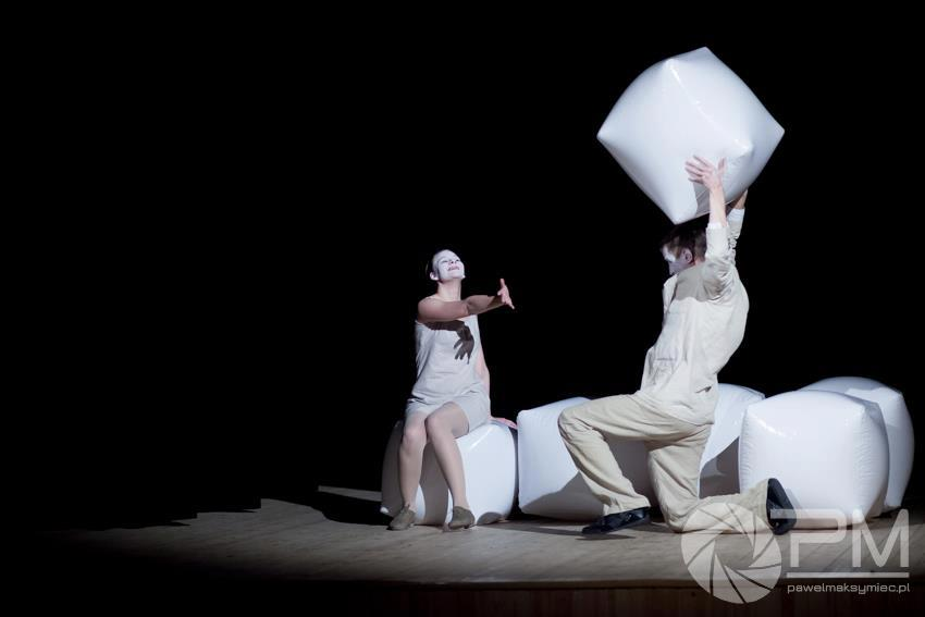 Teatr Momo