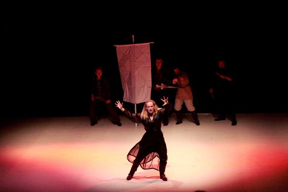 Teatr Alatyr