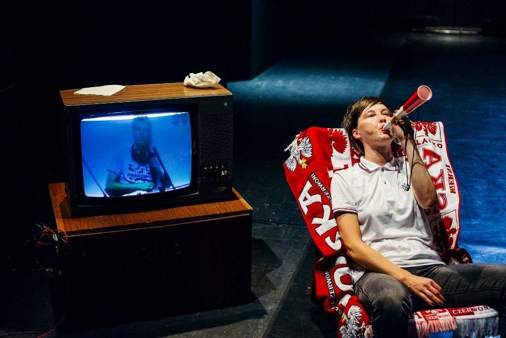 Teatr Dada von Bzdülöw