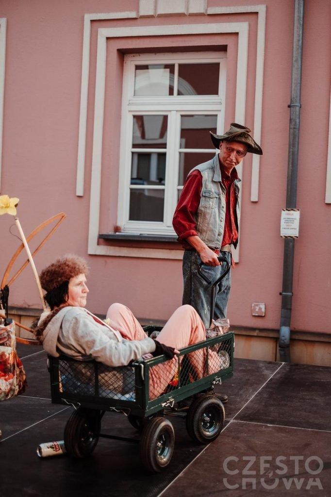 Teatr Granda