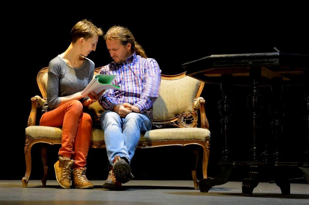 Amatorski Teatr Fokus