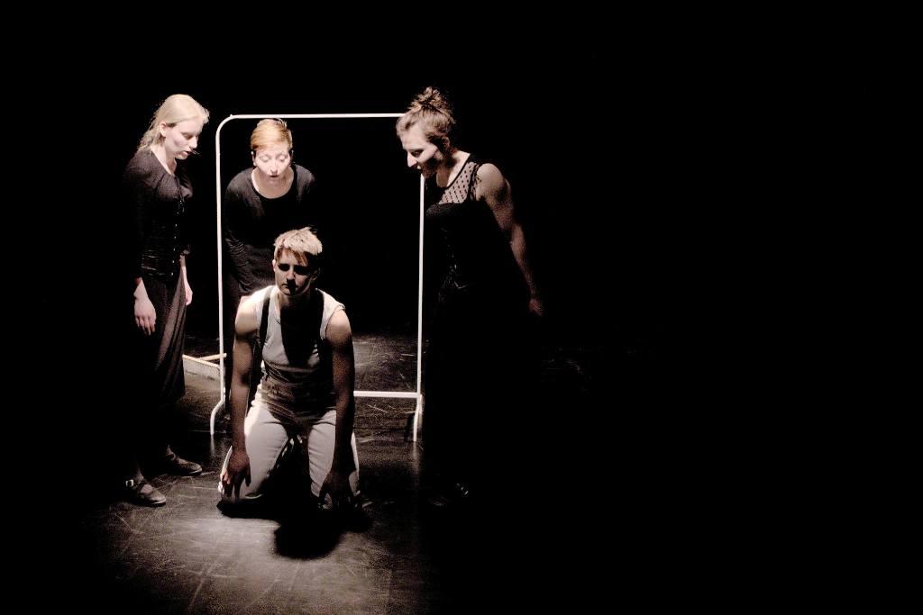 Teatr 3.5