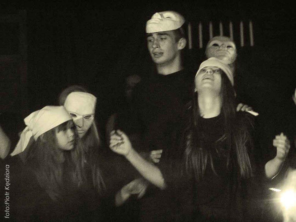 Teatr Team