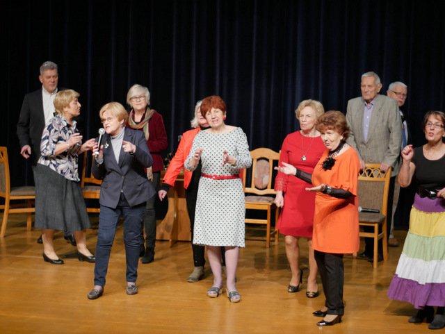 Teatr TUTW
