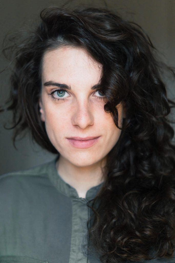 Dominika Feiglewicz