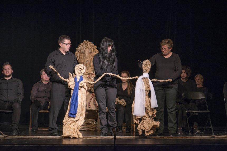 Teatr Grodzki Junior