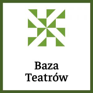 bazateatrow