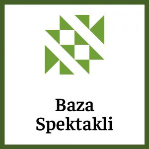 bazaspektakli