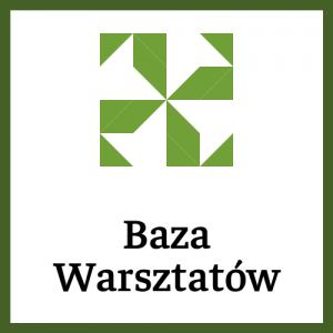 bazawarsztatow