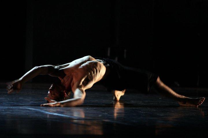 Teatr Tańca Alter