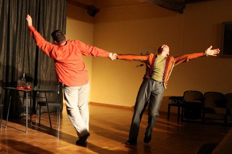 Teatr Nasz