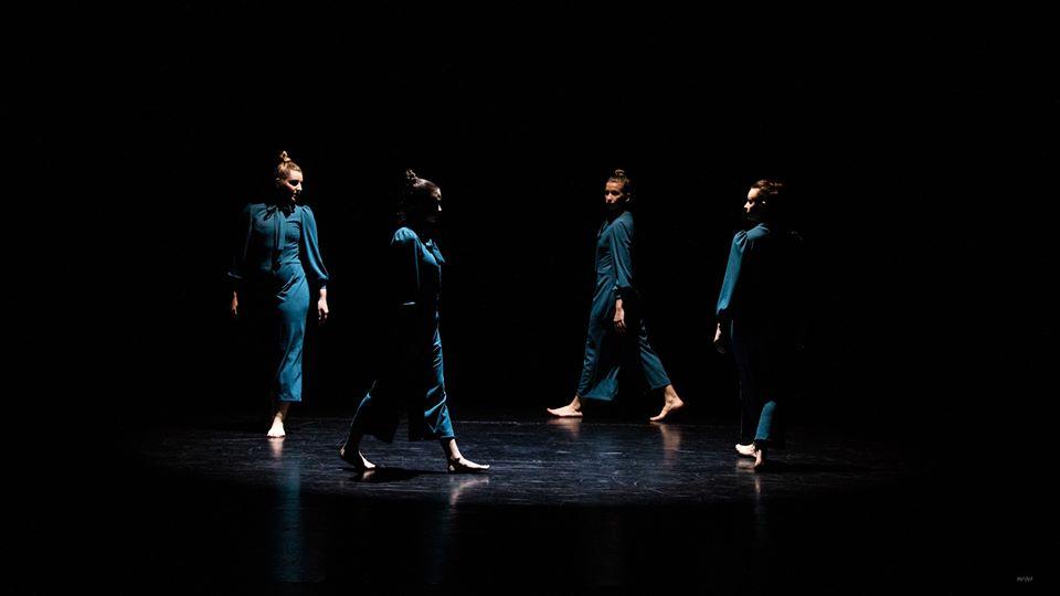 Teatr Tańca Abrax