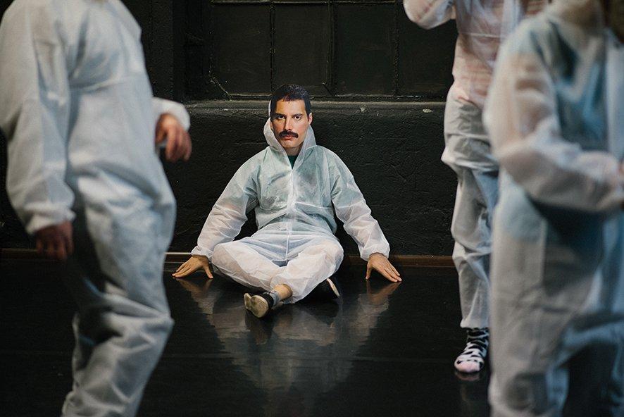 TeatrOstoja