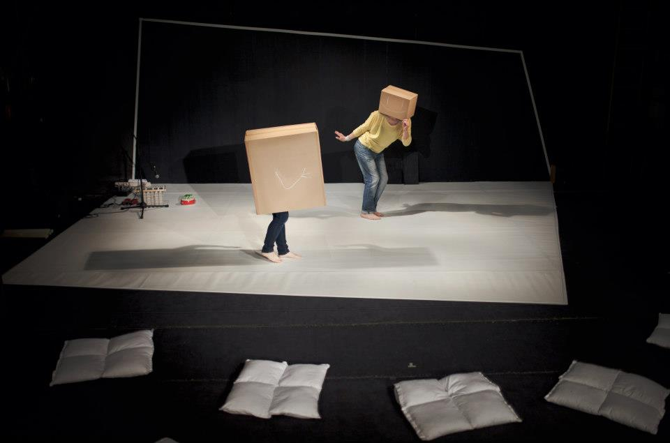 LALE.Teatr